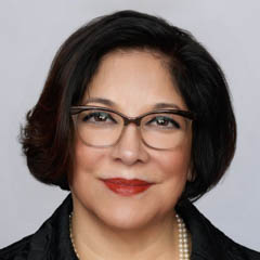 Alejandra Garza