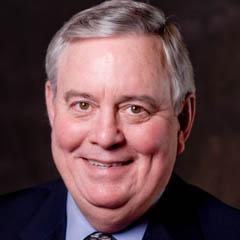 John B. Sullivan