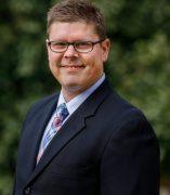 Photo of Pusczykowski